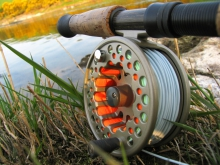 Fly Fishing Glossary – Part 3